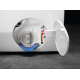 Masina de spalat rufe cu uscator AEG L9WBA61BC, 10 + 6 kg, WiFi, SensiDry + ProSense, Inverter, pompa de caldura