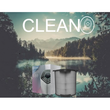 Filtru HEPA Electrolux Clean EFDCLN4E pentru purificator PA91-404GY
