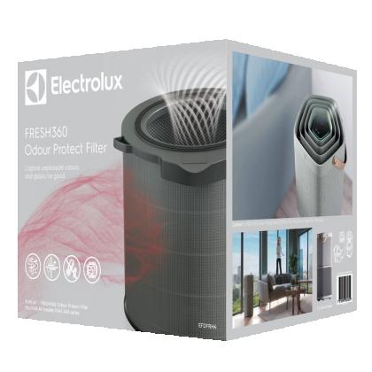 Filtru HEPA Electrolux Fresh EFDFRH4 pentru purificator PA91-404GY