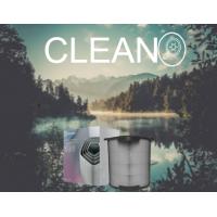 Filtru HEPA Electrolux Clean EFDCLN6E pentru purificator PA91-604GY