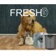 Filtru HEPA Electrolux Fresh EFDFRH6 pentru purificator PA91-604GY
