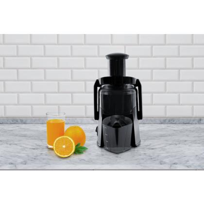Storcator de fructe Electrolux ECJ1-4GB gri granit