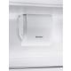 Frigider cu o usa independent Electrolux LRB2DF32W, 314 litri, alb, static, afisaj LCD