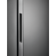 Frigider cu o usa independent Electrolux LRT5MF38U0, A+, 358 litri, inox, MultiFlow, LCD, Static