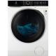 Masina de spalat rufe Electrolux EW9F161B, 10 kg, A+++-55%, abur, magnet permanent