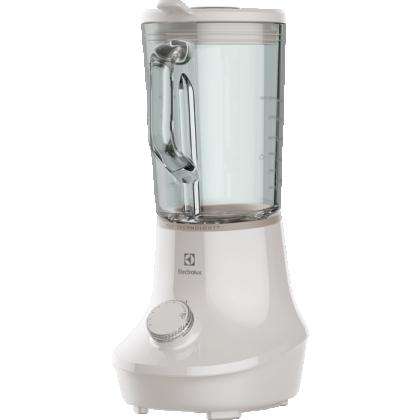Blender Electrolux E6TB1-4CW, 1.5 l, 700 W, alb
