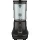 Blender Electrolux E6TB1-4GB, 1.5 l, 700 W, negru
