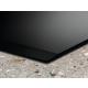 Plita incorporabila cu inductie Electrolux EIS62443, 60 cm, conectivitate hota, SenseBoil, touch control