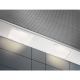 Hota incorporabila telescopica Electrolux LFP316FW, 370 mc/h, 60 cm, alb