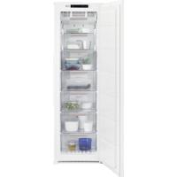 Congelator incorporabil Electrolux LUT6NF18S, 204 l, Frost free