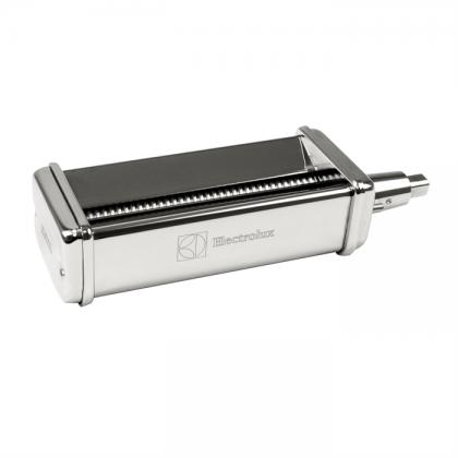 Accesoriu mixere Electrolux Assistent Kitchen Machine - spaghetti cutter