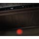 Masina de spalat vase incorporabila Electrolux EES42210L, AirDry, 45 cm, 9 seturi, inverter, A++, indicator luminos