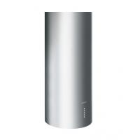 Hota insula cilindrica Smeg KIR37XE, 37 cm, inox