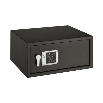 Seif de hotel Hafele 836.26.321, tastatura electronica, 4.6 kg