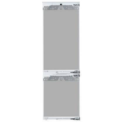 Combina frigorifica incorporabila Liebherr ICBN 3376, No Frost, Biofresh, 238 l, clasa A++