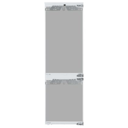Combina frigorifica incorporabila Liebherr ICU 3324, SmartFrost, BioCool, SuperFrost, 274 l, clasa A++
