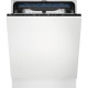 Masina de spalat vase complet incorporabila Electrolux EEM48221L, 60 cm, TimeBeam, clasa E, 14 seturi, 8 programe
