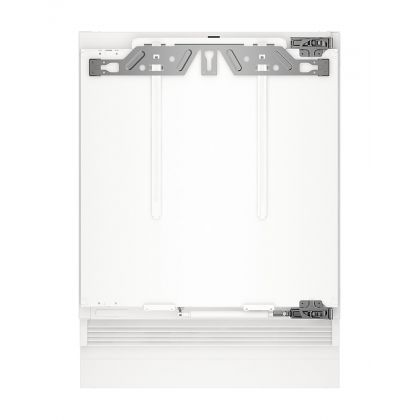 Frigider incorporabil sub blat Liebherr SUIB 1550, BioFresh, 90 l, clasa C