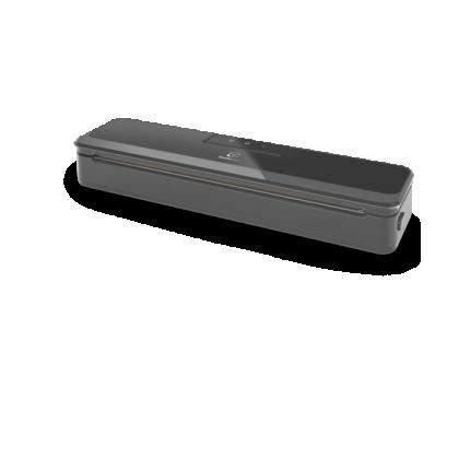 Aparat de vidat Electrolux E4VS1-4AG gri, 220 V