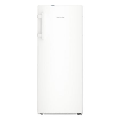 Congelator Liebherr GN 3235, NoFrost, BluPerformance, 192 L, clasa A+++, Alb
