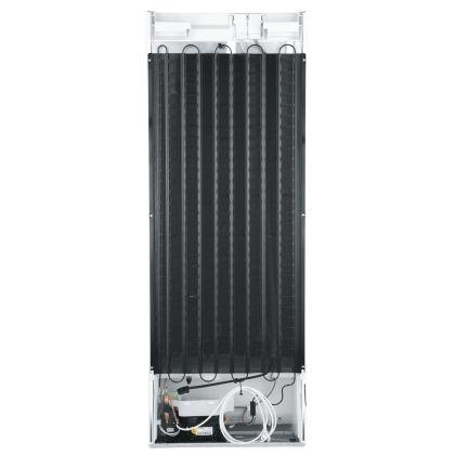 Congelator Liebherr GNP 2713, NoFrost, 221 L, clasa A++, Alb