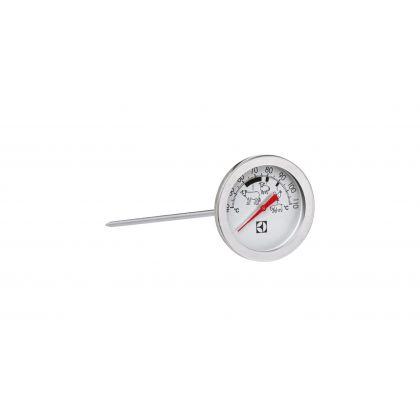 Termometru pentru carne Electrolux E4TAM01, analogic