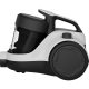 Aspirator fara sac Electrolux ECC21-2IW, 78 db, alb, 800 W, tub telescopic