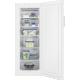 Congelator Zanussi ZUAN22FW, static, alb, 194 litri