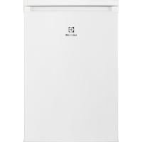 Minibar Electrolux LXB1AE13W0, clasa E, 132 l, alb, 85 cm