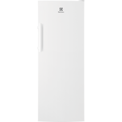 Congelator Electrolux LUT5NF20W No Frost, 180 l, alb, 60 cm