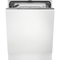 Masina de spalat vase incorporabila Electrolux EEA717100L 13 seturi, inverter, A+, AirDry, 60 cm