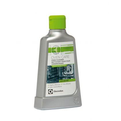 Crema pentru curatarea cuptorului Electrolux E6OCC106, 250 ml