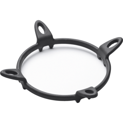 Suport din fonta Electrolux pentru wok KITWOKGRID