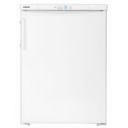 Minibar Liebherr TP 1760, alb, 154 l, clasa E
