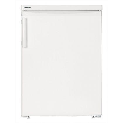 Minibar Liebherr TP 1720, alb, 145 l, clasa E