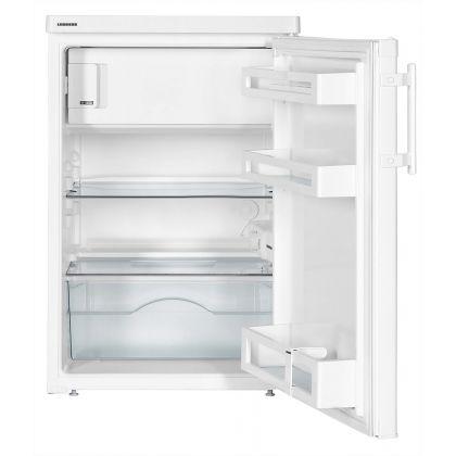 Minibar Liebherr TP 1514, alb, 133 l, clasa F