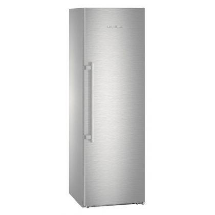 Frigider cu o usa Liebherr KBes 4374, 60 cm, inox, clasa C, compartiment congelator