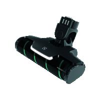 Perie Electrolux PowerPro ZE137 pentru aspiratoarele Pure Q9, WELL Q6-Q8, efect polish