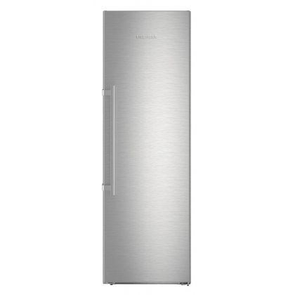 "Frigider cu o usa Liebherr Premium BioFresh KBies 4370, 60 cm, inox, Display color 2,4"""