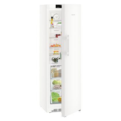 """Frigider cu o usa Liebherr BioFresh KB 4330, 60 cm, alb, Display tactil 2,4"""""""