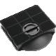 Filtru de carbon Electrolux TYPE303