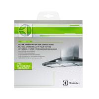 Filtru de carbon LongLife Electrolux E3CFL20