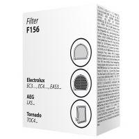 Kit filtru aspirator Electrolux F156 Mystique Ease