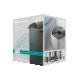Filtru antiviral Electrolux pentru purificatoare EFDCAR6 CARE360