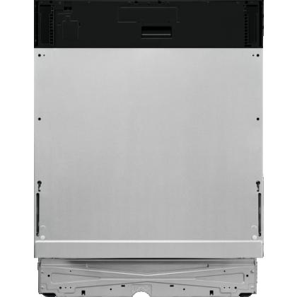 Masina de spalat vase incorporabila Electrolux KECB7310L, 60 cm, 14 seturi, 8 programe, AirDry, Inverter