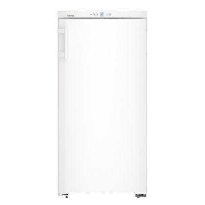 Frigider cu o usa Liebherr K 2630 , 60 cm, alb, clasa F