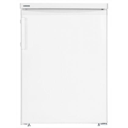 Minibar Liebherr T 1810, alb, 161 L, clasa F, 60 cm