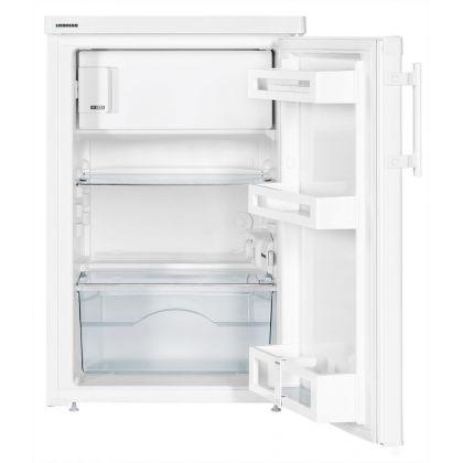 Minibar Liebherr TP 1424, alb, clasa E, 50cm