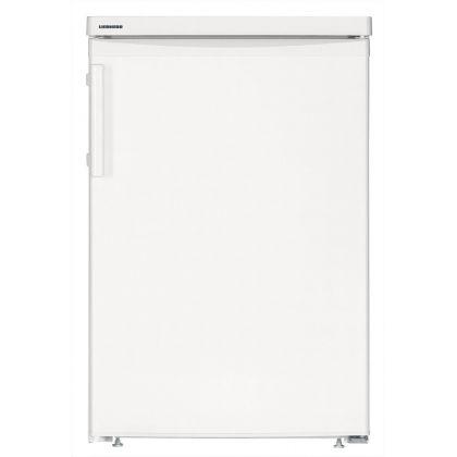Minibar Liebherr TP 1434, alb, clasa E