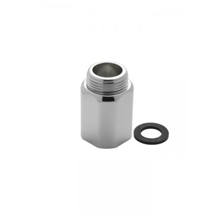 Filtru anticalcar magnetic Electrolux MCAPOWER